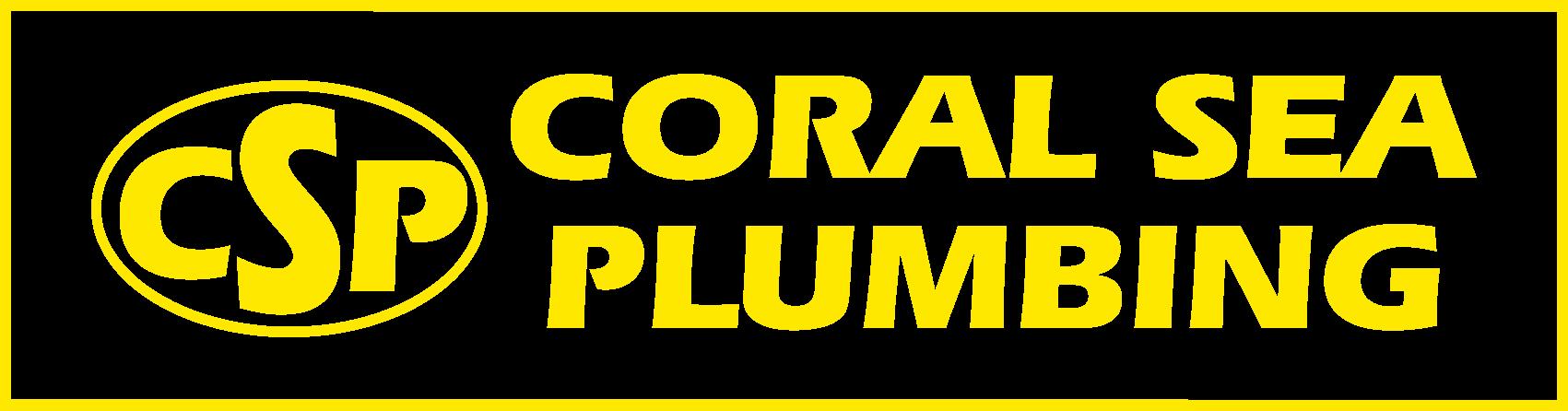 Coral Sea Plumbing