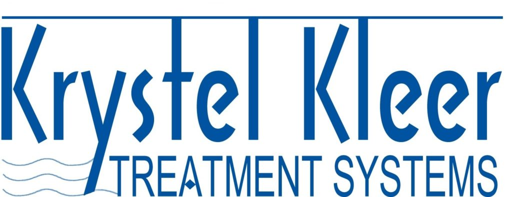 Krystel Kleer Treatment Systems