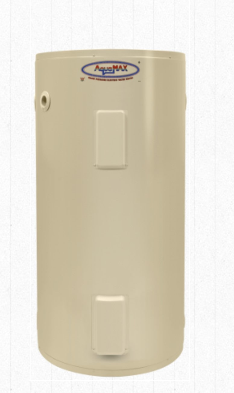 Aquamax Electric Hot Water System