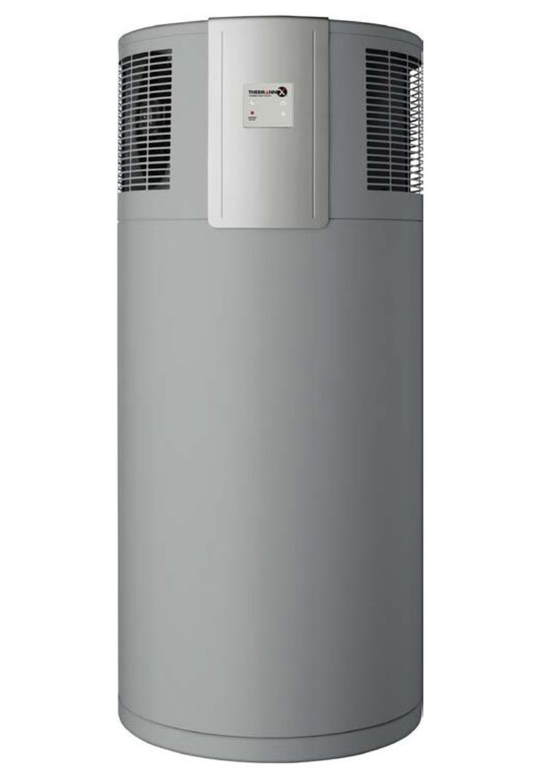 Thermann Heat Pump Hot Water System
